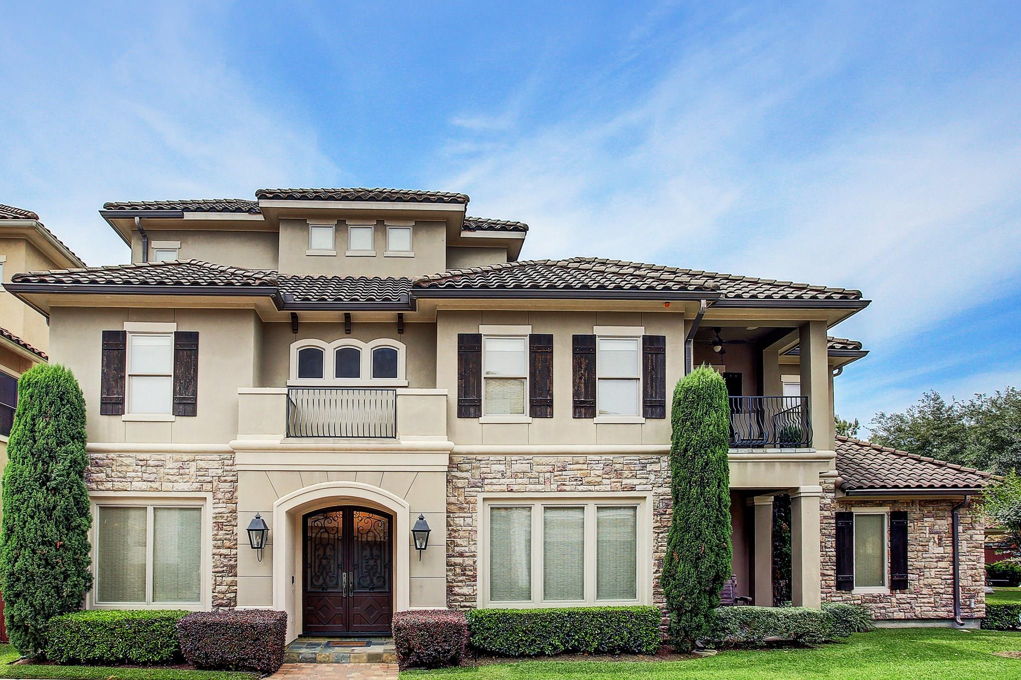 5515 Roslyn Ct Property Photo - Houston, TX real estate listing