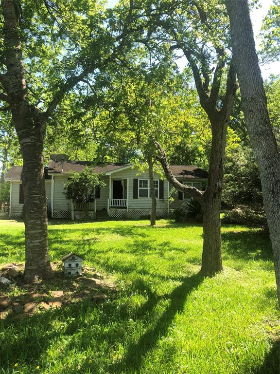 17015 Cowan Road, Alvin, TX 77511 - Alvin, TX real estate listing