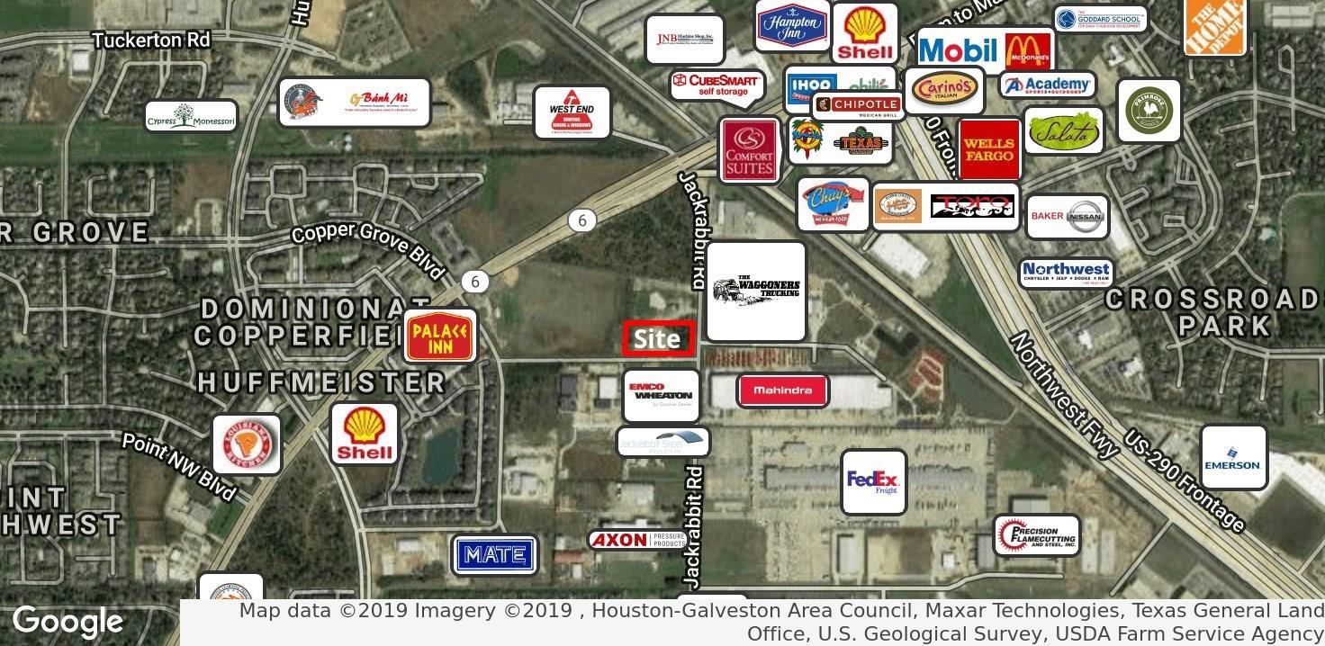 77095 Real Estate Listings Main Image