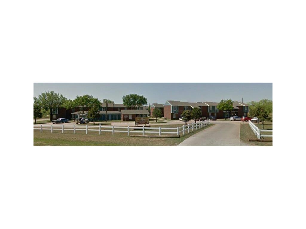 Shackelford County Real Estate Listings Main Image