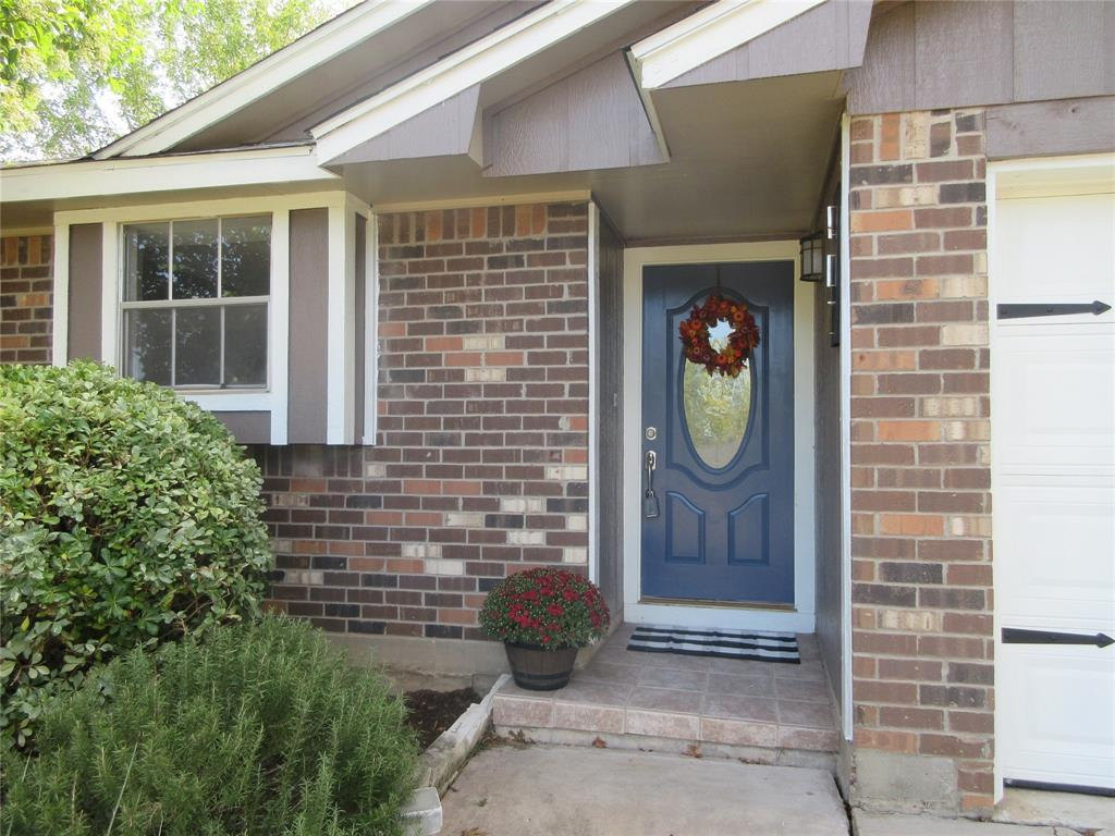 417 N Meinecke Street, Bellville, TX 77418 - Bellville, TX real estate listing