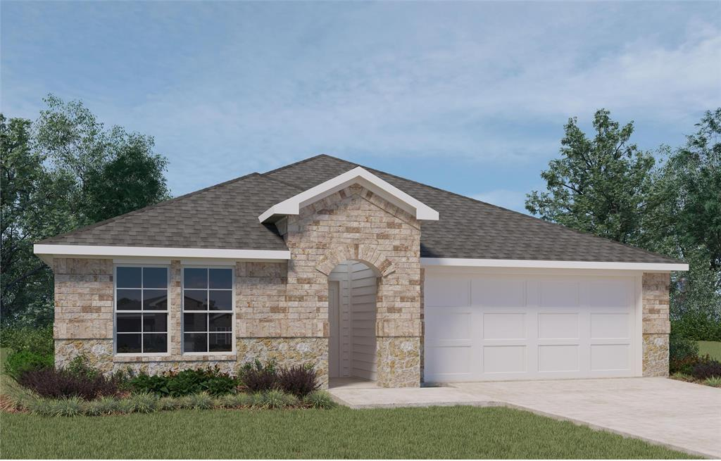 24327 WINCHELSEA Property Photo - Other, TX real estate listing