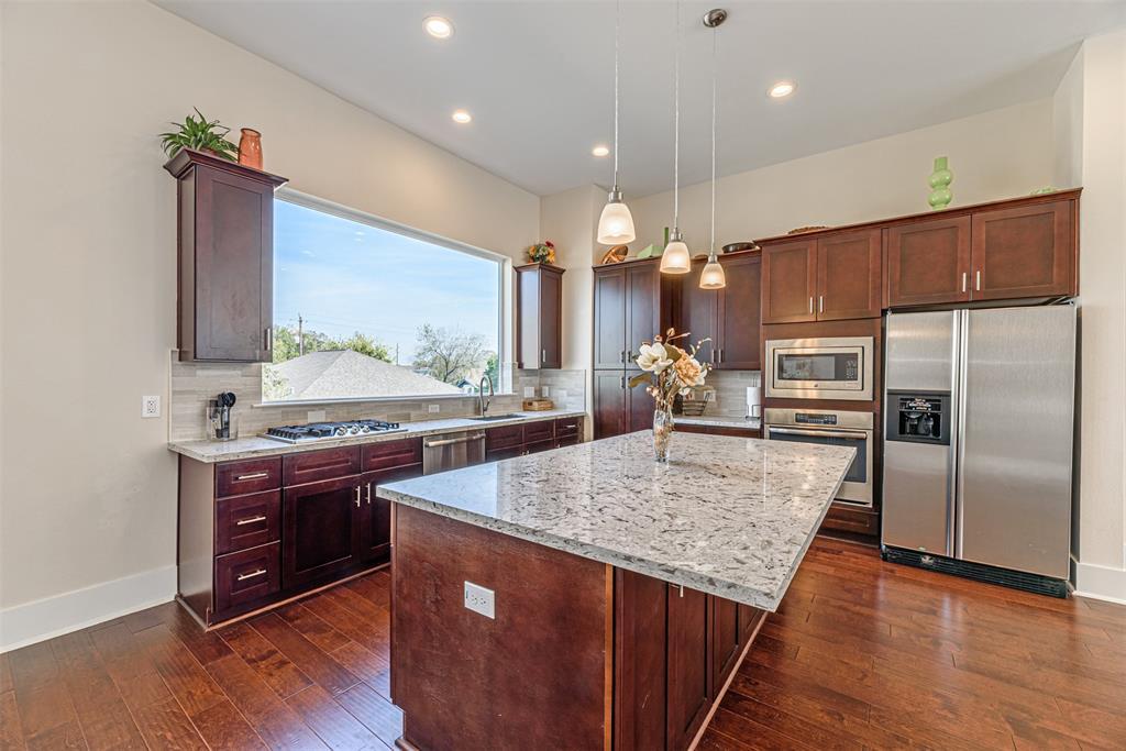 209 Burr Street #B, Houston, TX 77011 - Houston, TX real estate listing