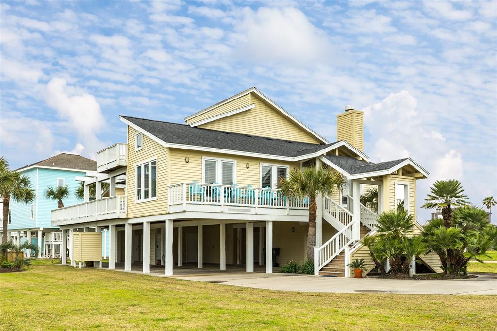 4215 Spoonbill Lane Property Photo