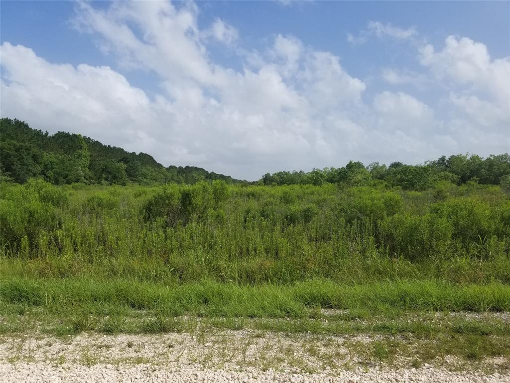 00 Heller Road, Anahuac, TX 77514 - Anahuac, TX real estate listing