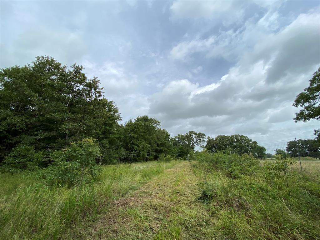 15376 STATE HIGHWAY 7, Centerville, TX 75833 - Centerville, TX real estate listing
