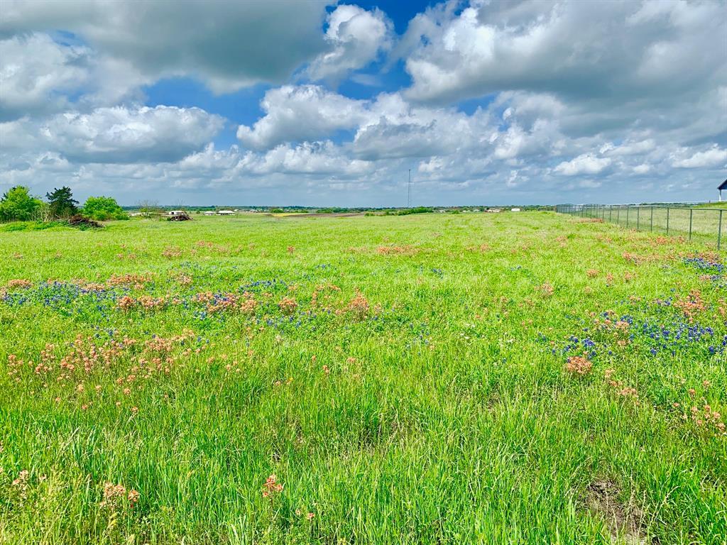TBD, Lot 2 Maass Road, Burton, TX 77835 - Burton, TX real estate listing