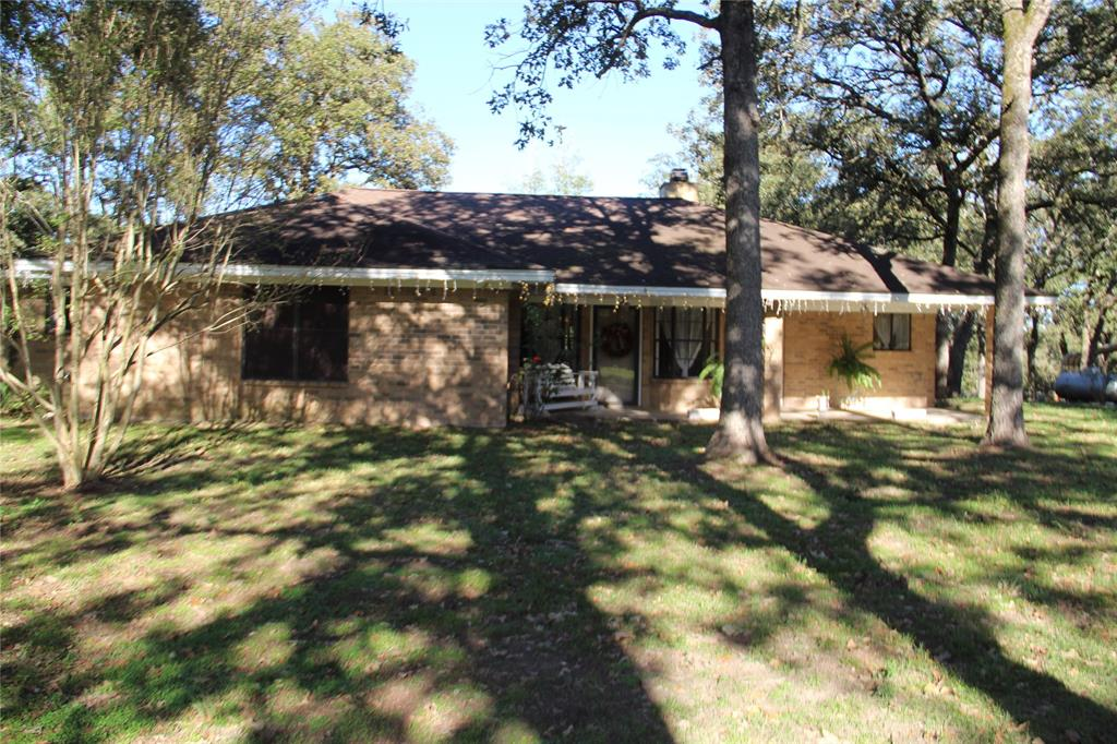 8318 Pr 4240 Property Photo - Marquez, TX real estate listing