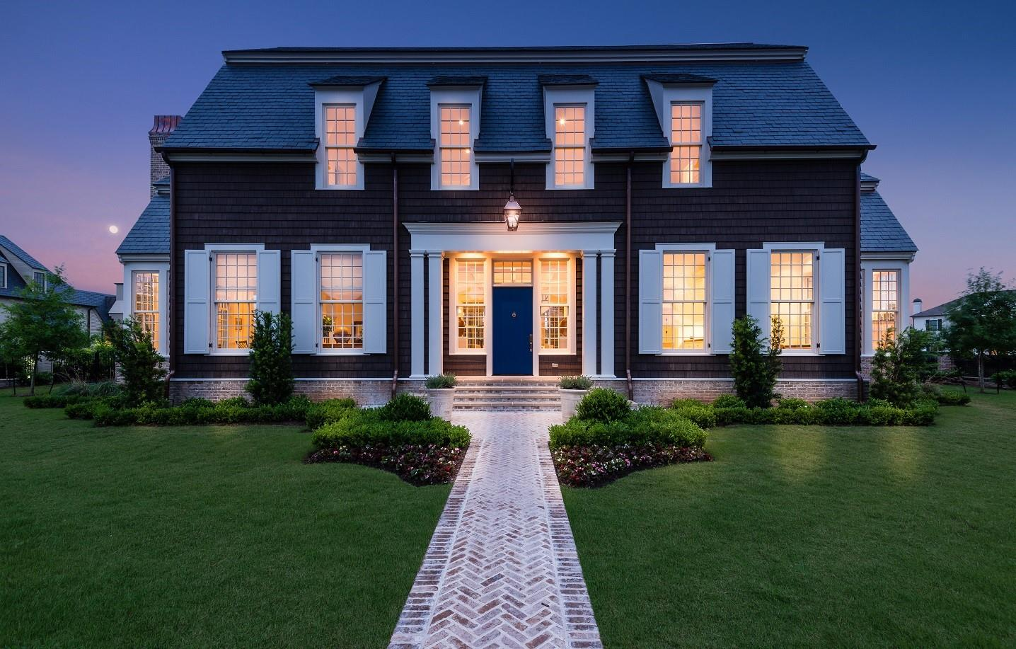 30 East Shore Drive Property Photo