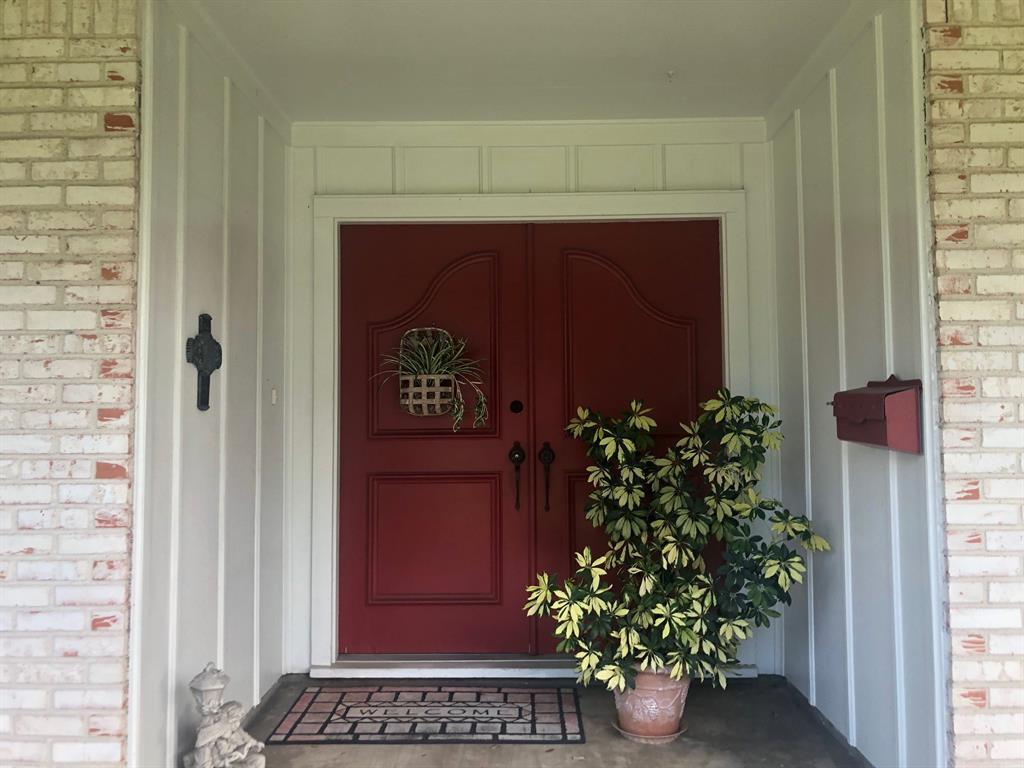 2804 College, Victoria, TX 77901 - Victoria, TX real estate listing
