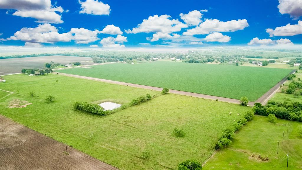6308 Pleak Road Property Photo - Richmond, TX real estate listing