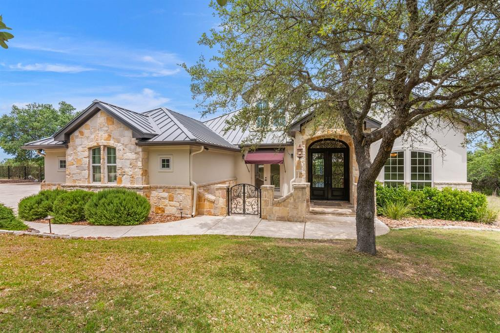 75 St Andrews Property Photo - Boerne, TX real estate listing