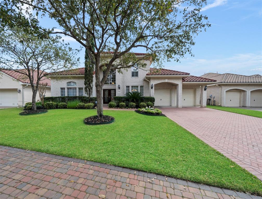 19011 Windsor Crest Drive, Houston, TX 77094 - Houston, TX real estate listing