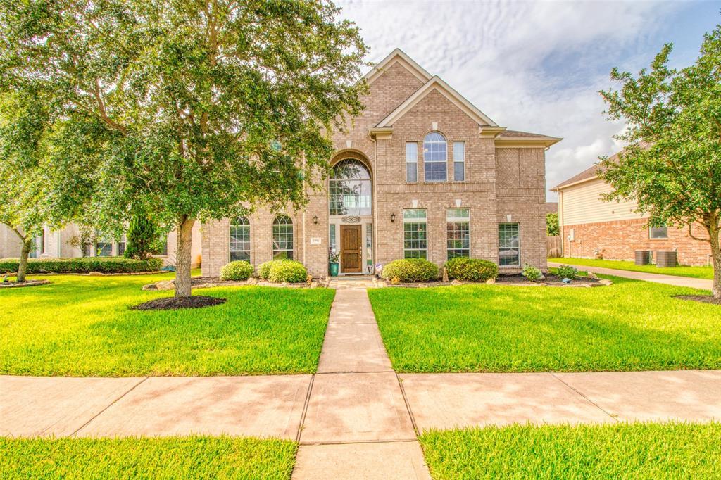 17911 Timber Mist, Cypress, TX 77433 - Cypress, TX real estate listing