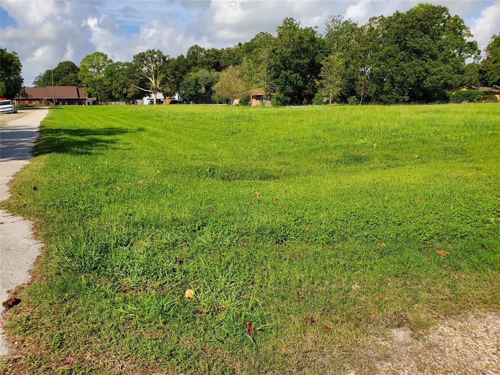 0 Avenue I P3, Jones Creek, TX 77541 - Jones Creek, TX real estate listing