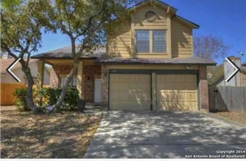 78250 Real Estate Listings Main Image