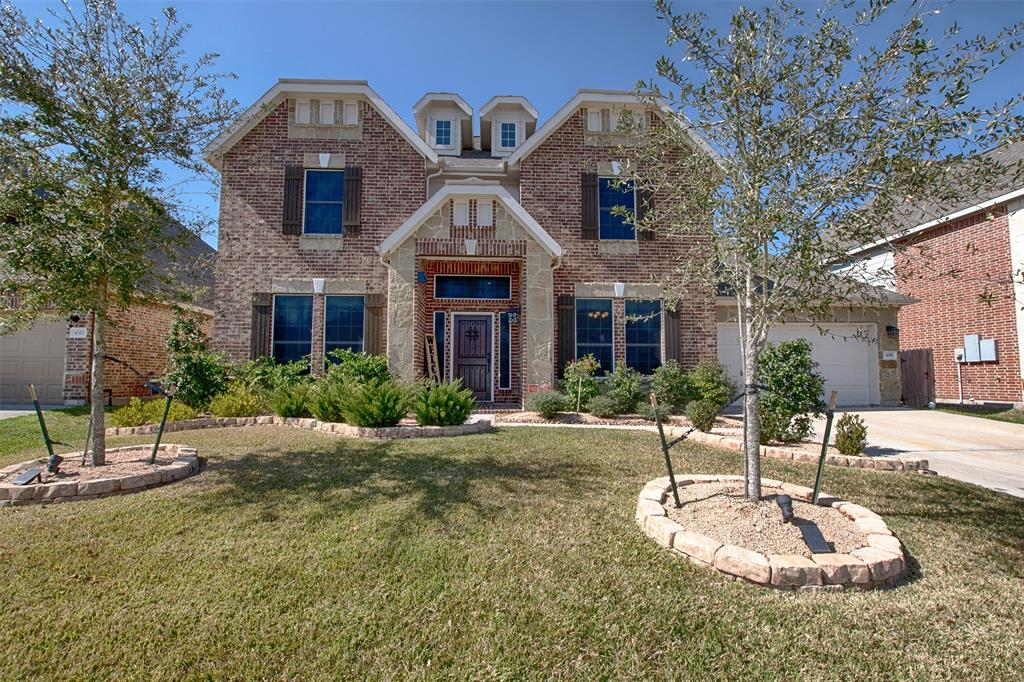 4318 Juniper Lane Property Photo - Deer Park, TX real estate listing