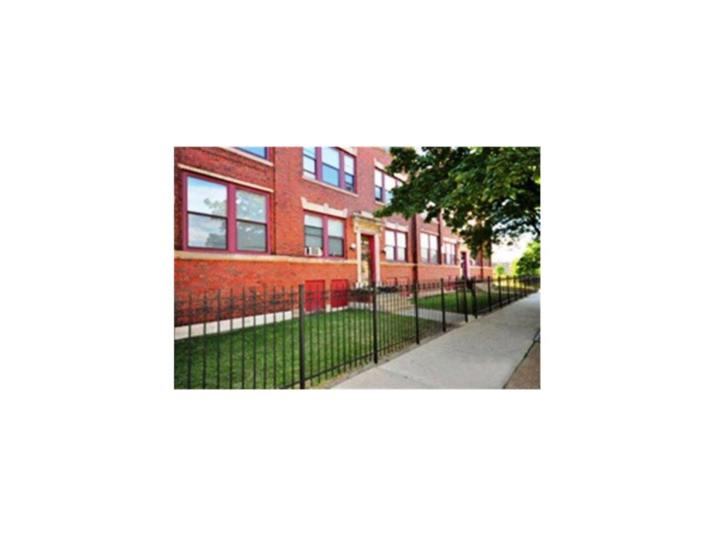 6200 S University Avenue Property Photo - Other, IL real estate listing