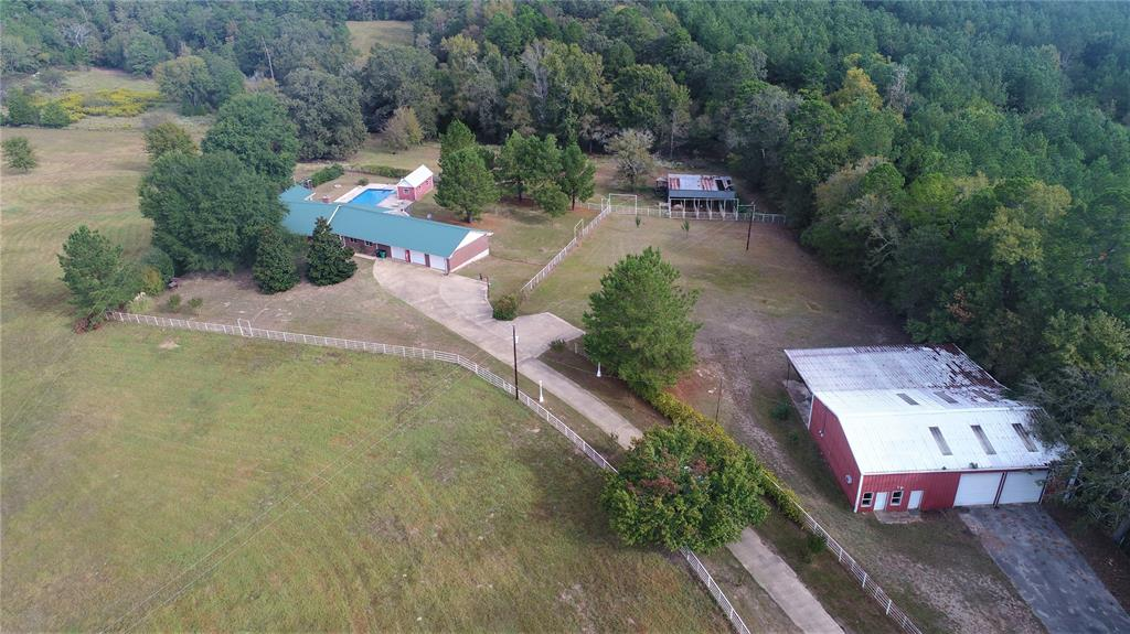 2930 W State Highway 294, Elkhart, TX 75839 - Elkhart, TX real estate listing