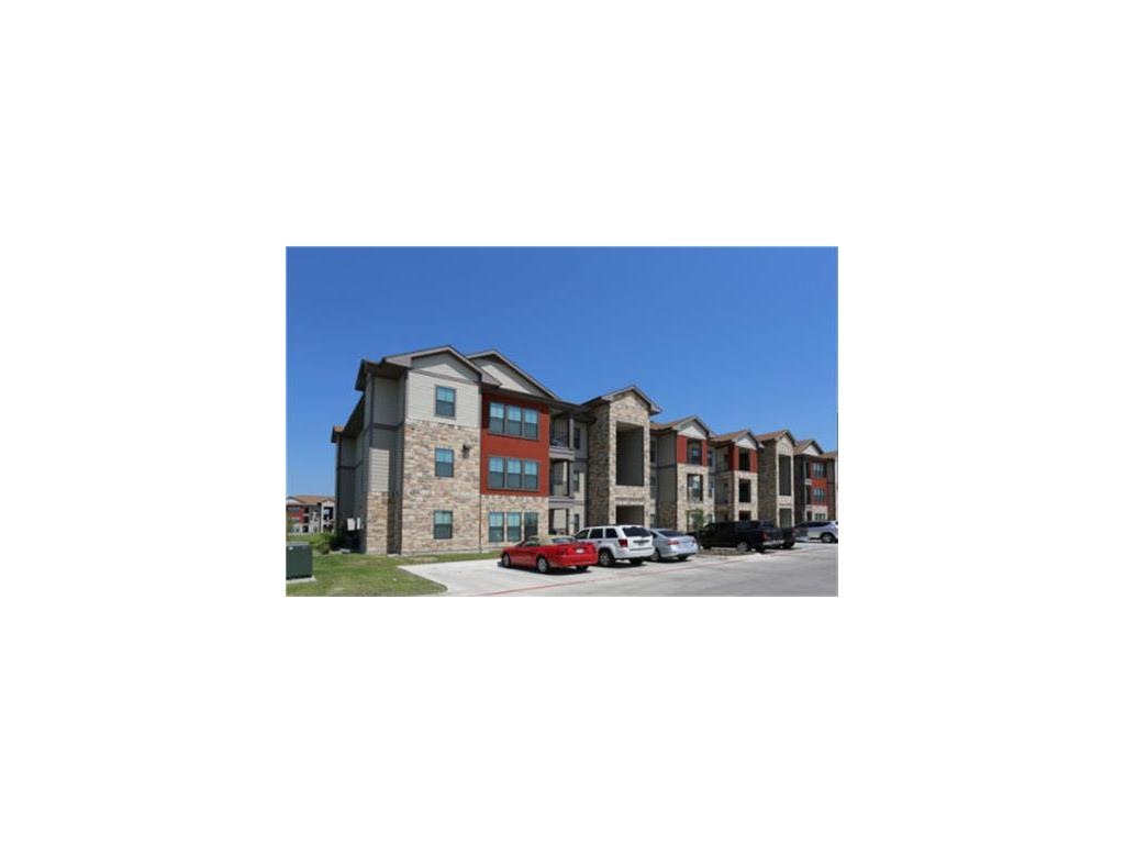 815 N Shary Boulevard Property Photo - Alton, TX real estate listing