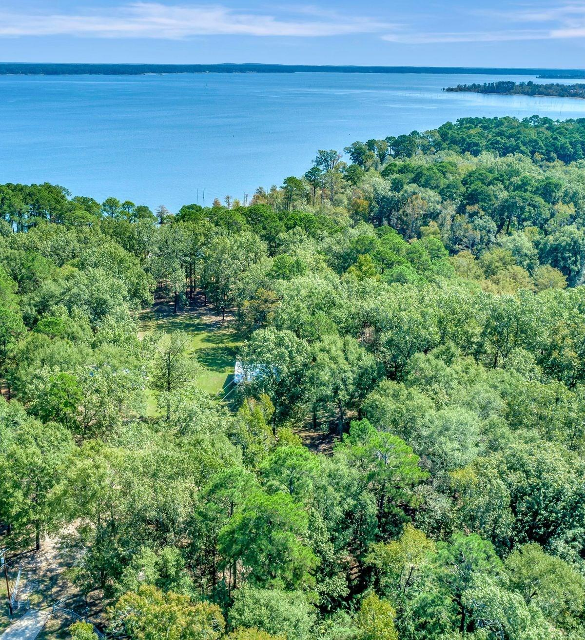 118 OAK HOLLOW Drive Property Photo - Huntington, TX real estate listing