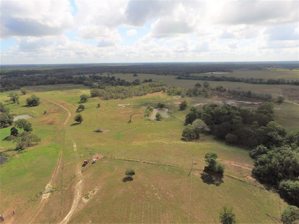 11820 Saxon Road Property Photo - Bryan, TX real estate listing