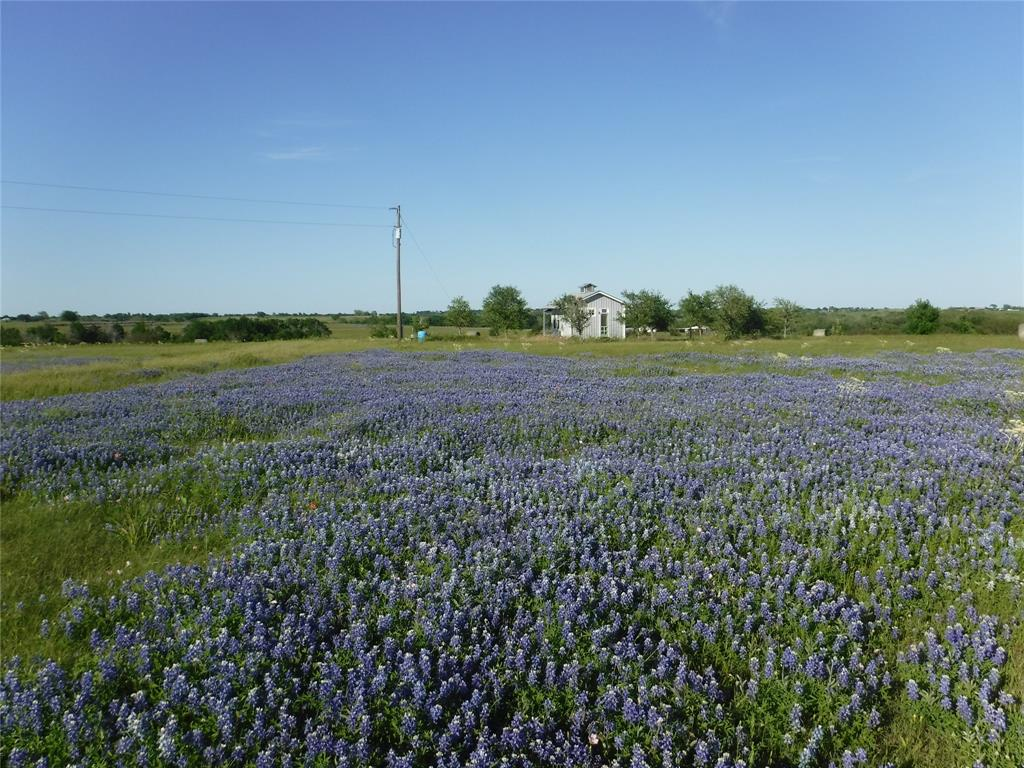 6522 Prihoda Road, Fayetteville, TX 78950 - Fayetteville, TX real estate listing