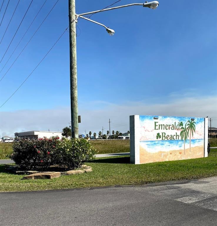 863 Wommack Drive Property Photo
