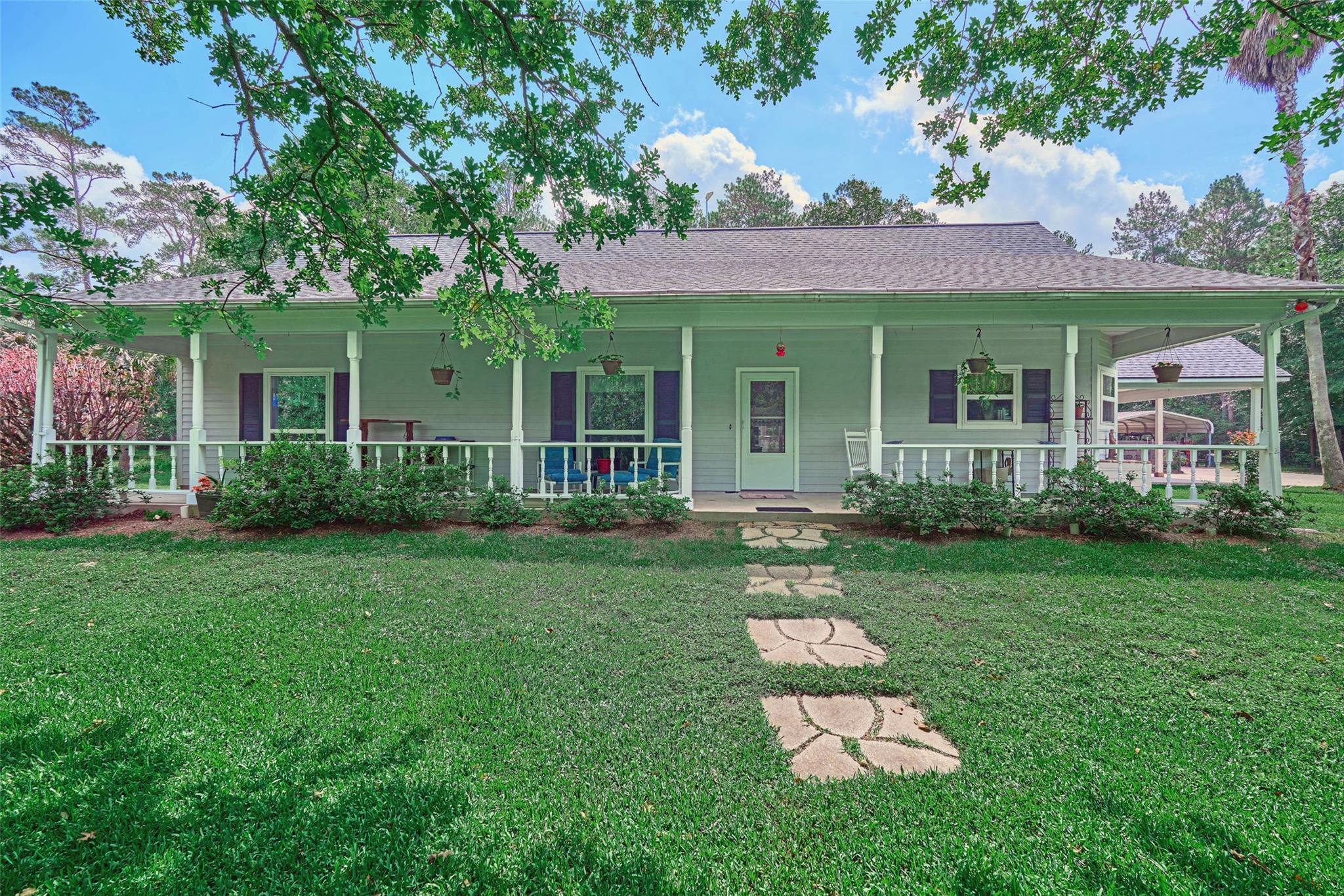 17290 Carrol Lane Property Photo