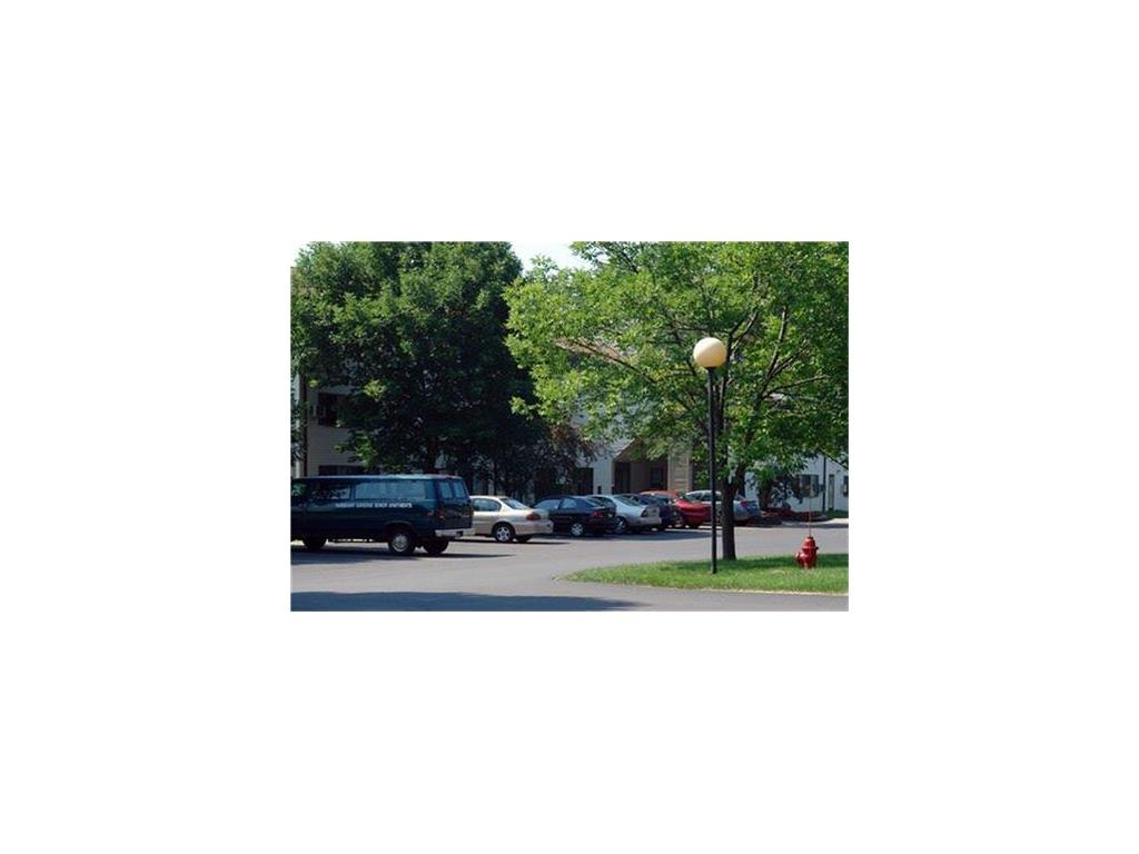 4913 W Genessee Street Property Photo - Other, NY real estate listing