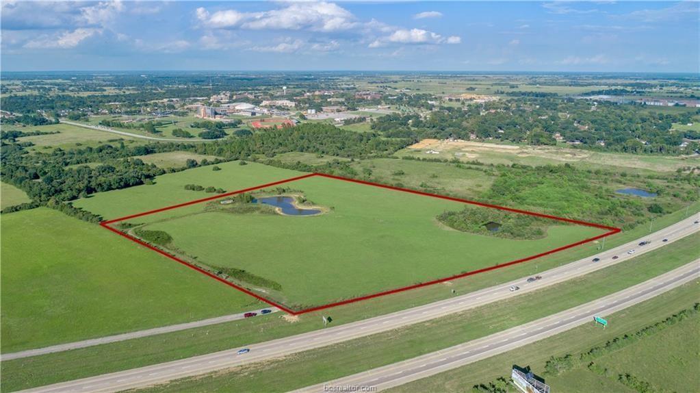 0 Richards Road Hwy 290, Prairie View, TX 77445 - Prairie View, TX real estate listing