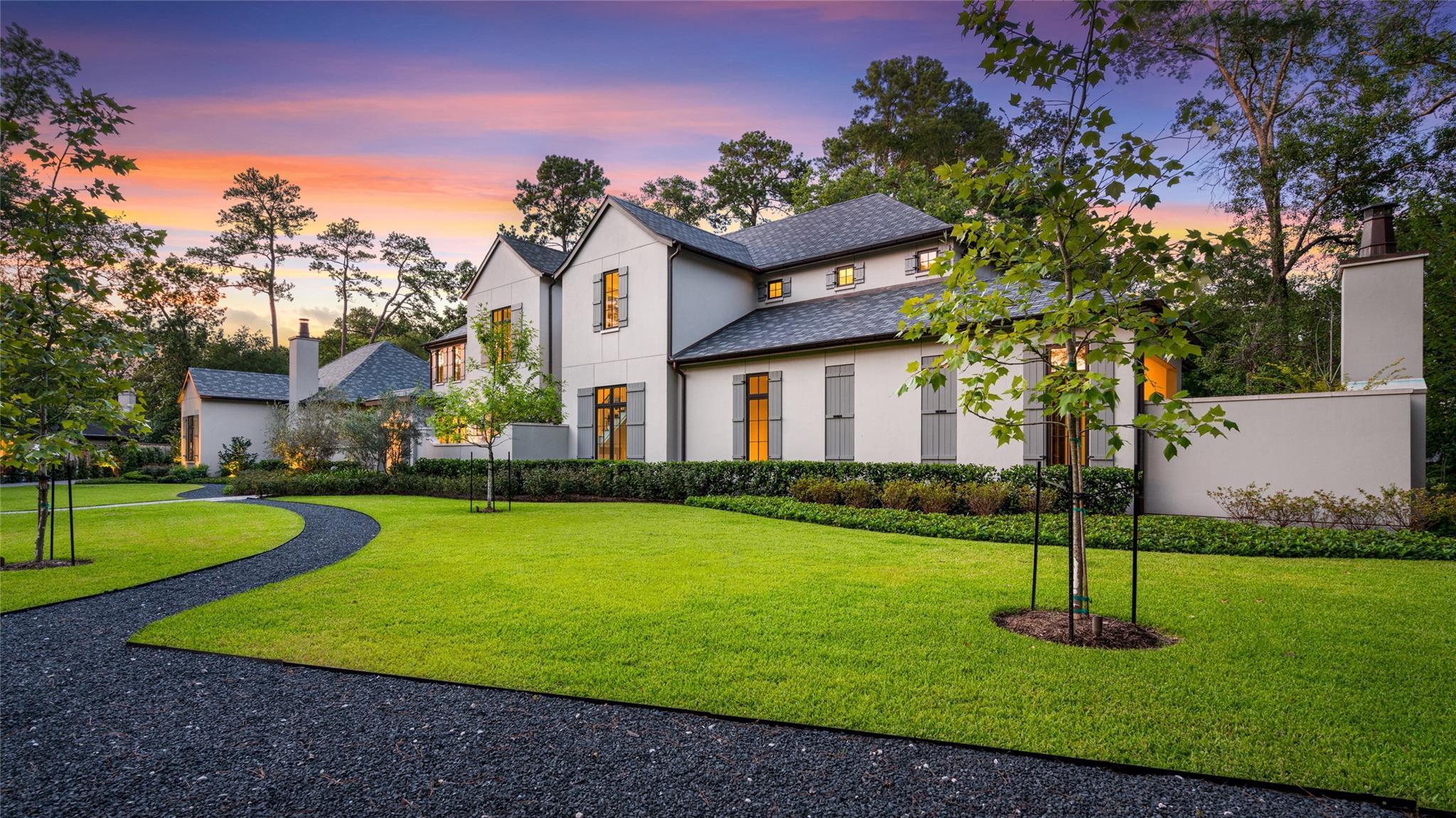 881 Country Lane Property Photo