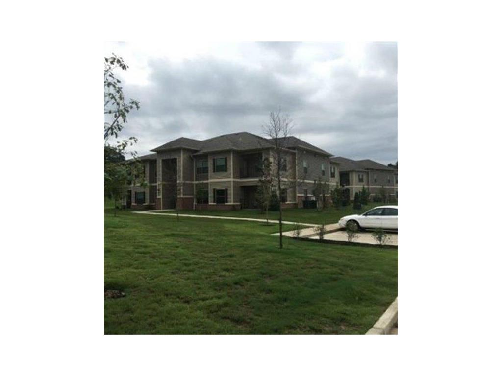 436 Renfroe Street, Magnolia, AR 71753 - Magnolia, AR real estate listing