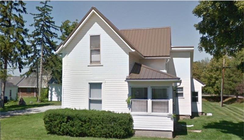 43072 Real Estate Listings Main Image