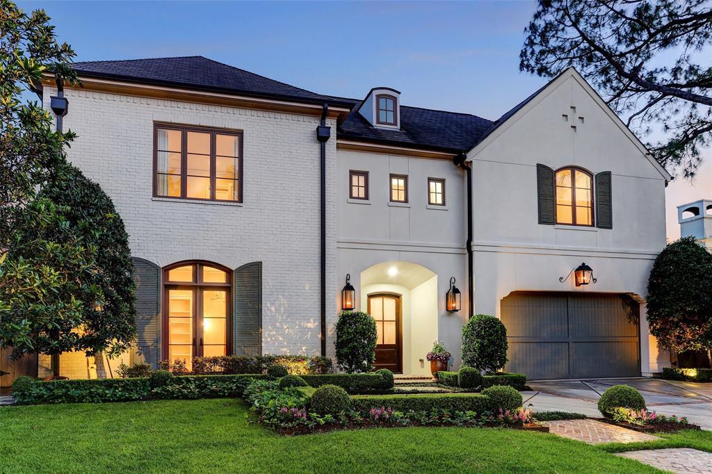 4519 W Alabama Street Property Photo - Houston, TX real estate listing