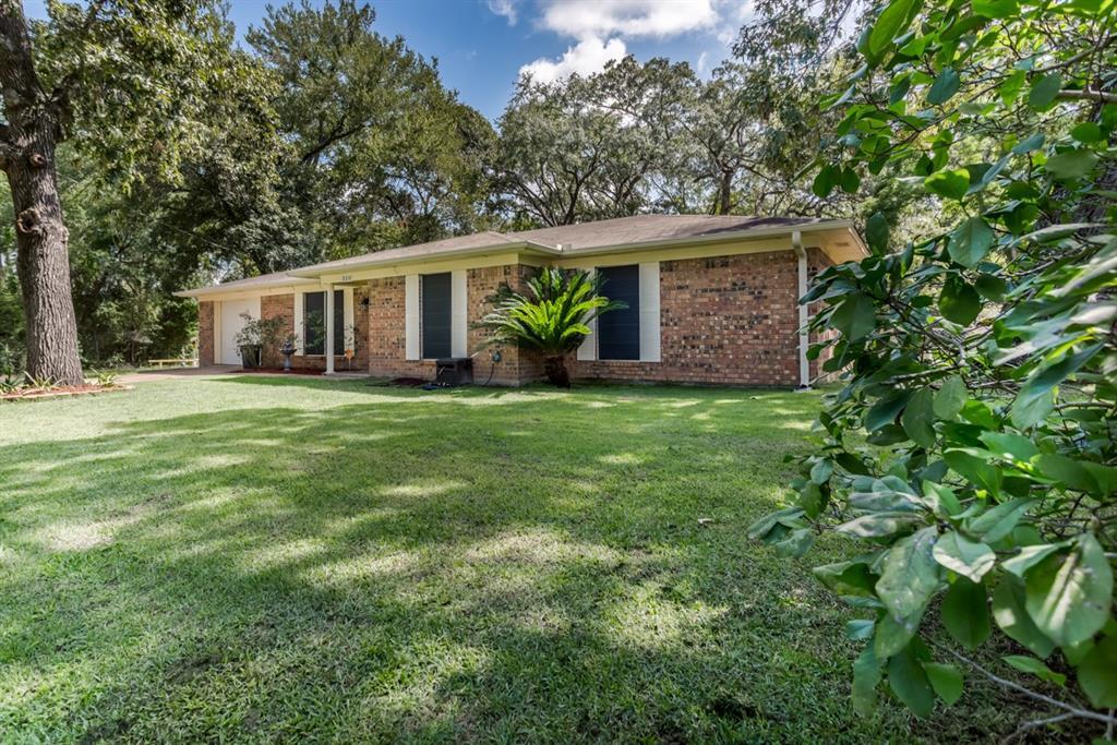 320 Selkirk Avenue, Palestine, TX 75803 - Palestine, TX real estate listing
