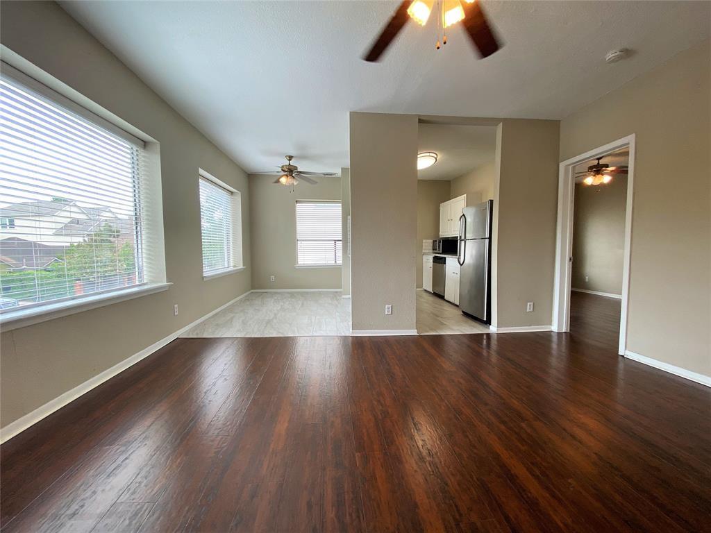 601 W Polk Street #3, Houston, TX 77019 - Houston, TX real estate listing