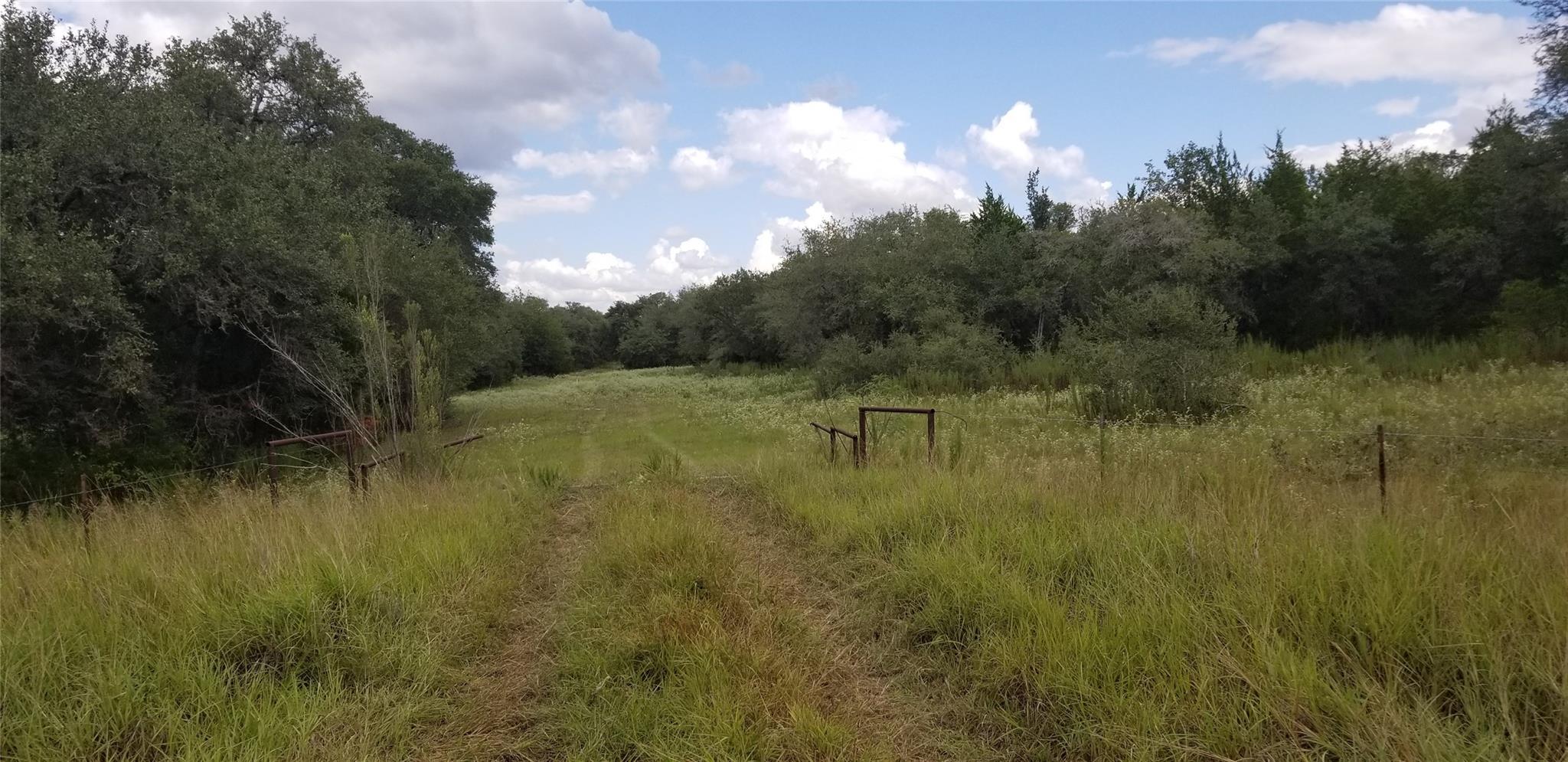 7769 FM 530 Property Photo - Hallettsville, TX real estate listing
