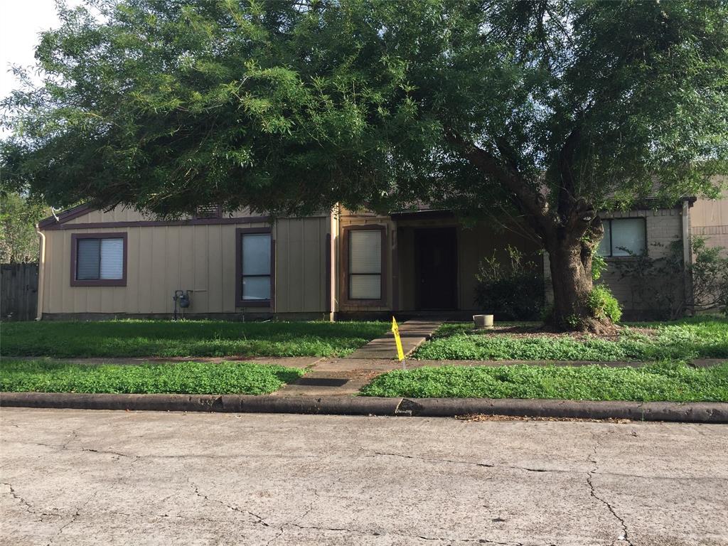 11907 Sandpiper Drive, Houston, TX 77035 - Houston, TX real estate listing