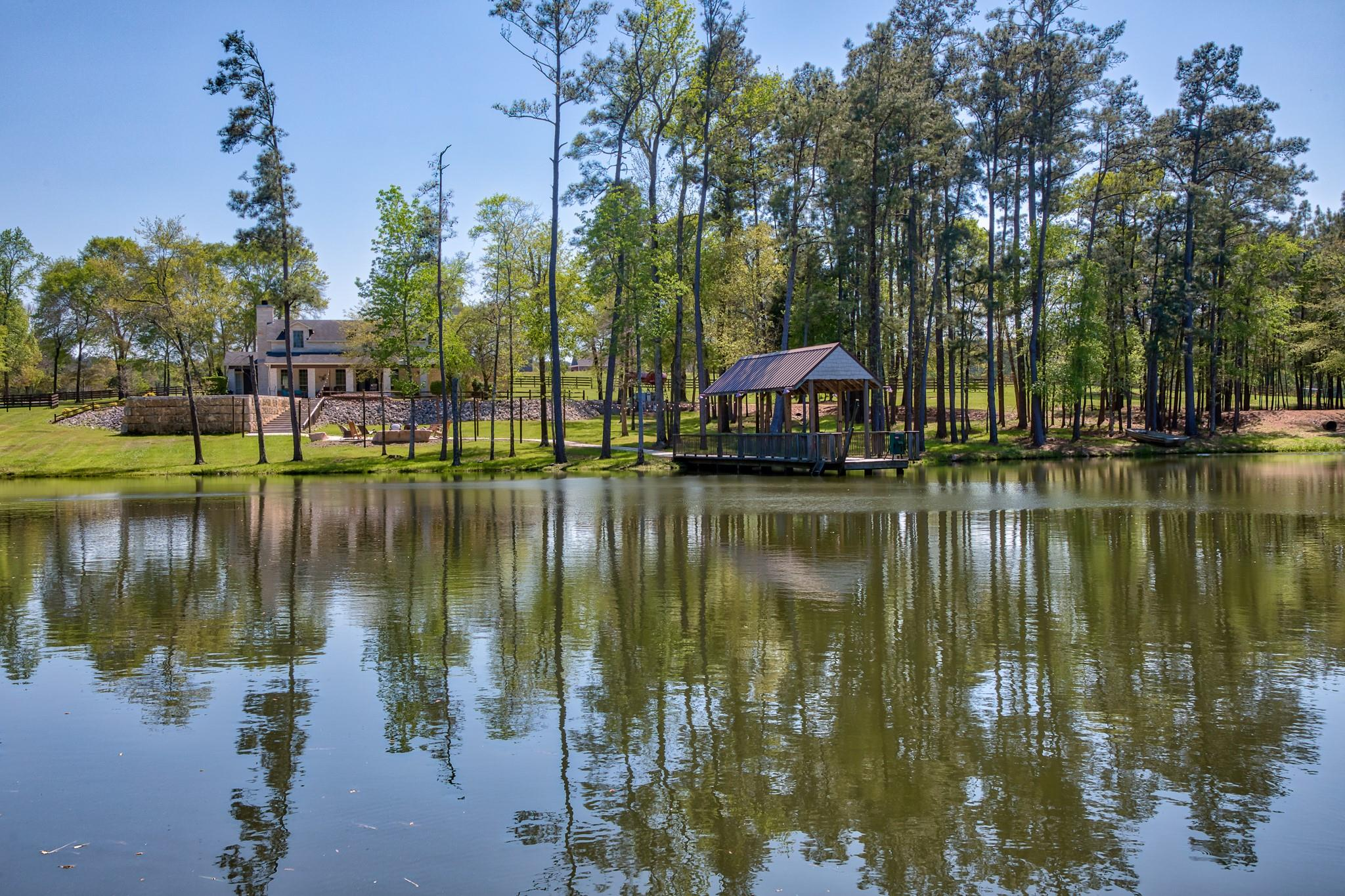2555 Fm 1486 Road Property Photo - Anderson, TX real estate listing