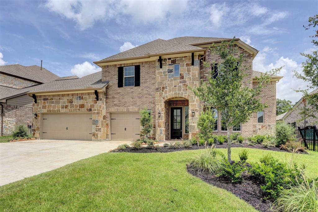 6 Trailing Lantana Place, The Woodlands, TX 77354 - The Woodlands, TX real estate listing