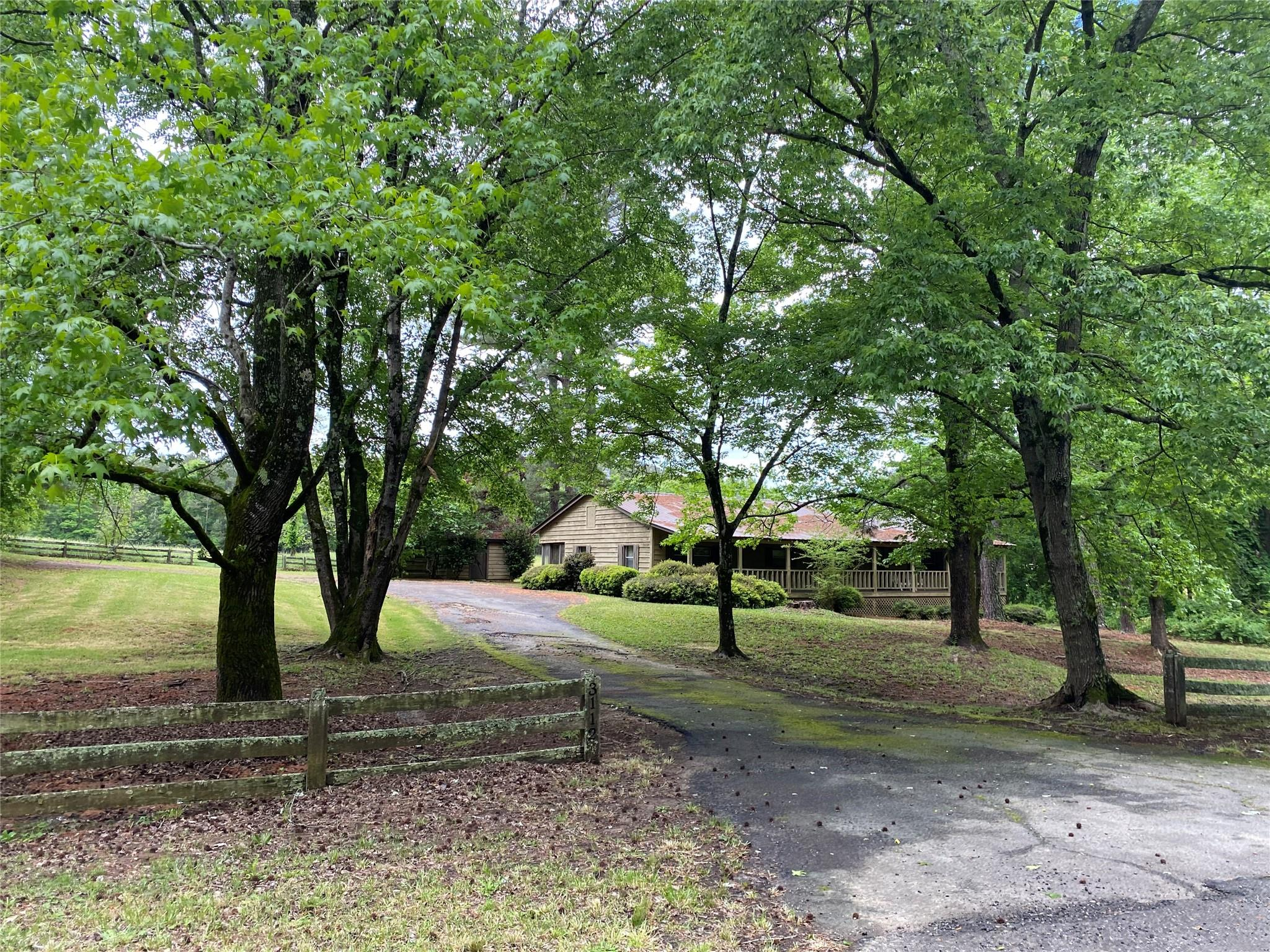 3112 Mallorysville Road Property Photo - Other, GA real estate listing