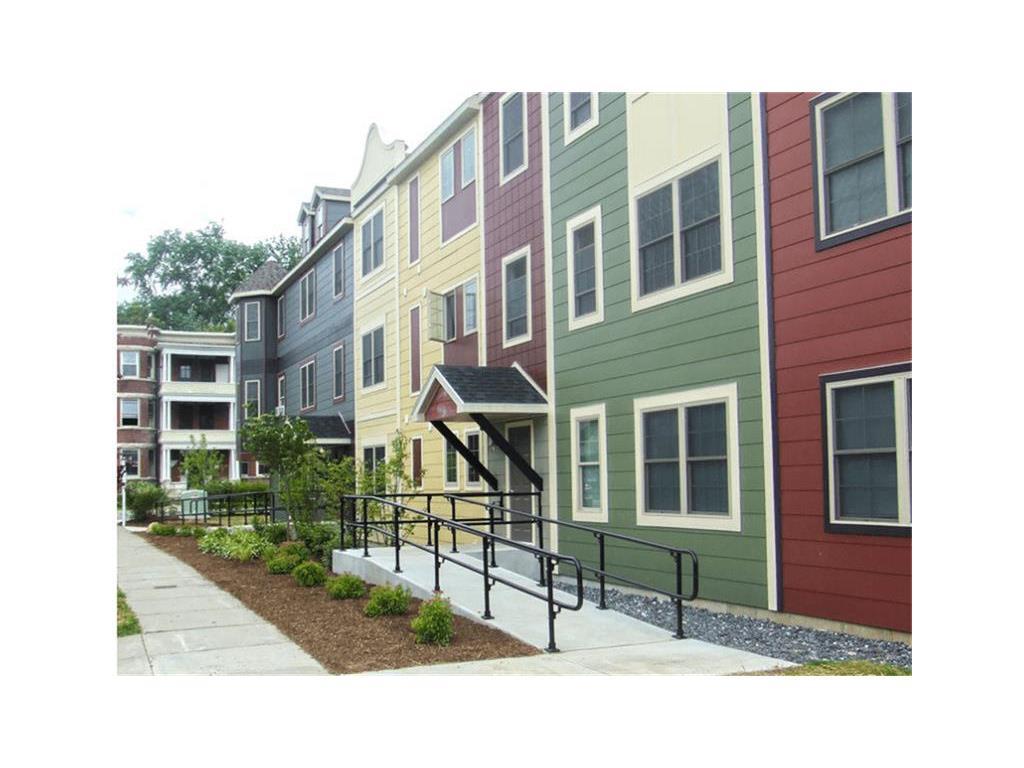 01201 Real Estate Listings Main Image