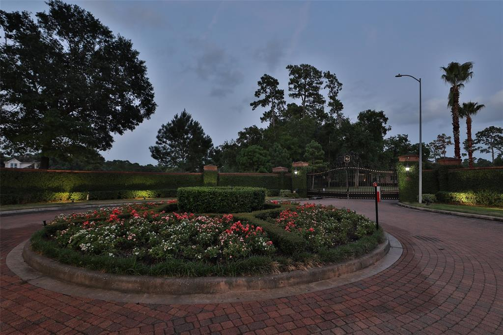 2743 Northgate Village Drive Property Photo - Houston, TX real estate listing