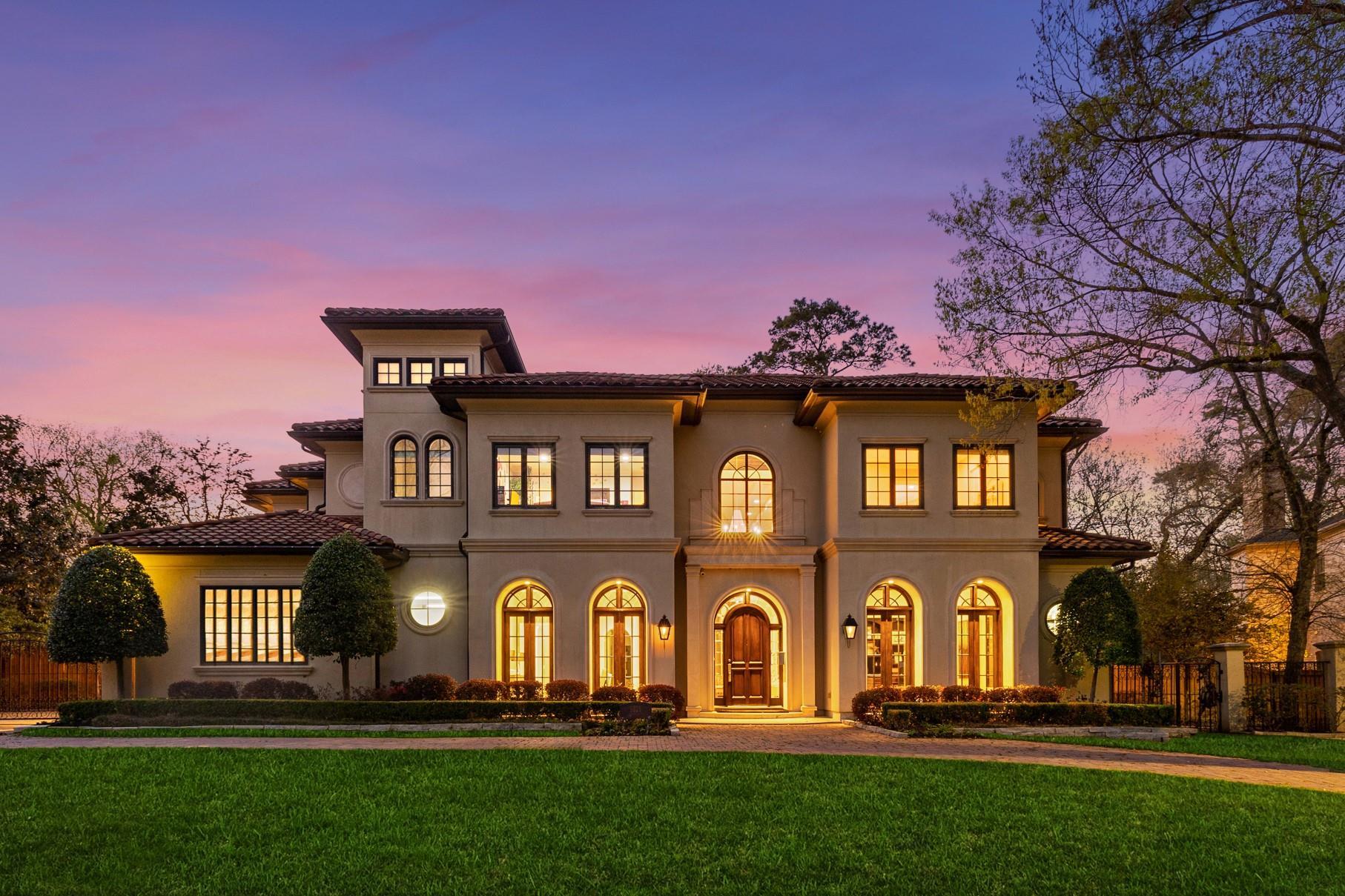5835 Indian Trail Property Photo - Houston, TX real estate listing