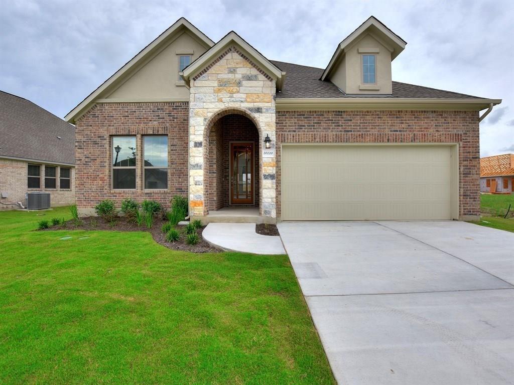 78660 Real Estate Listings Main Image