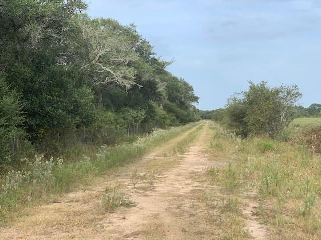 0000 County Rd 398, Louise, TX 77455 - Louise, TX real estate listing