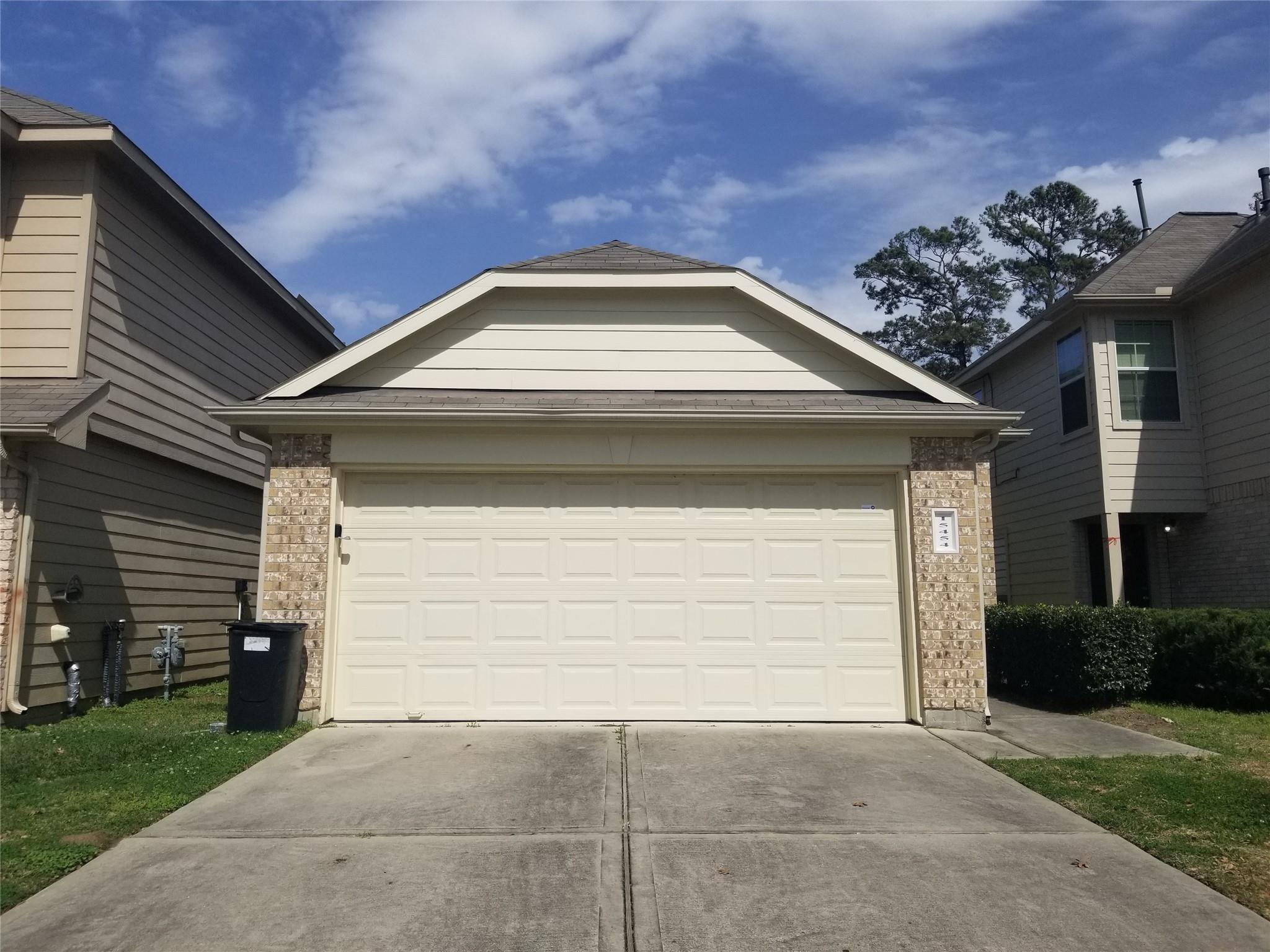 15454 Bammel Oaks Court Property Photo - Houston, TX real estate listing