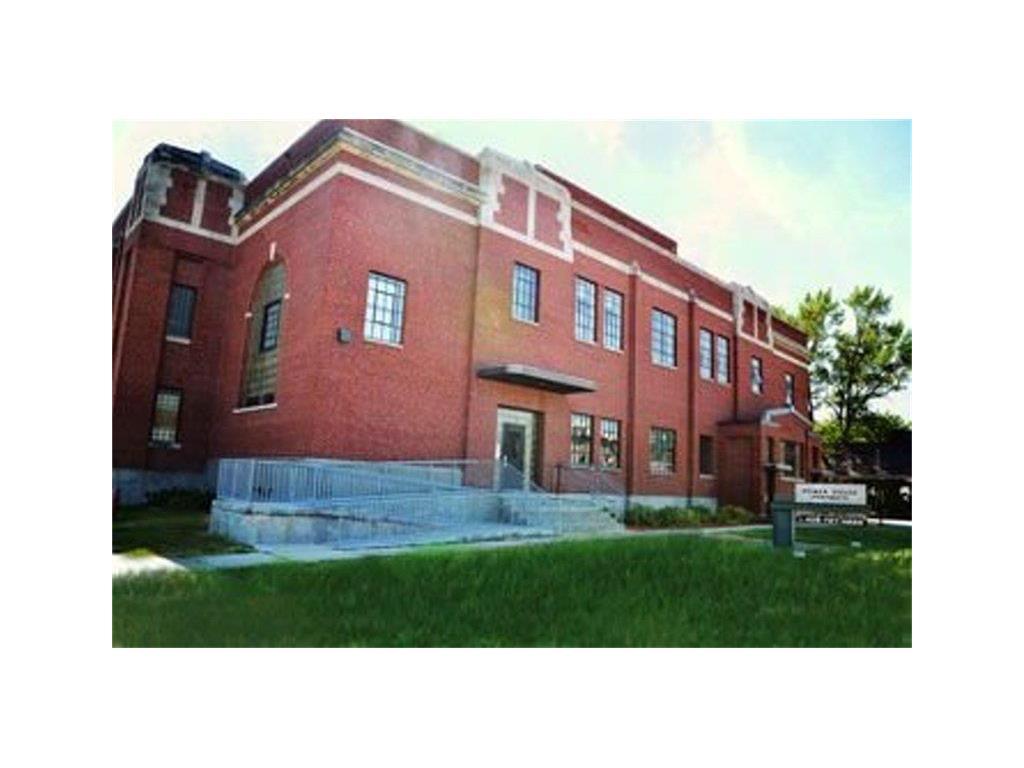 734 N Park Avenue, Other, NE 68025 - Other, NE real estate listing