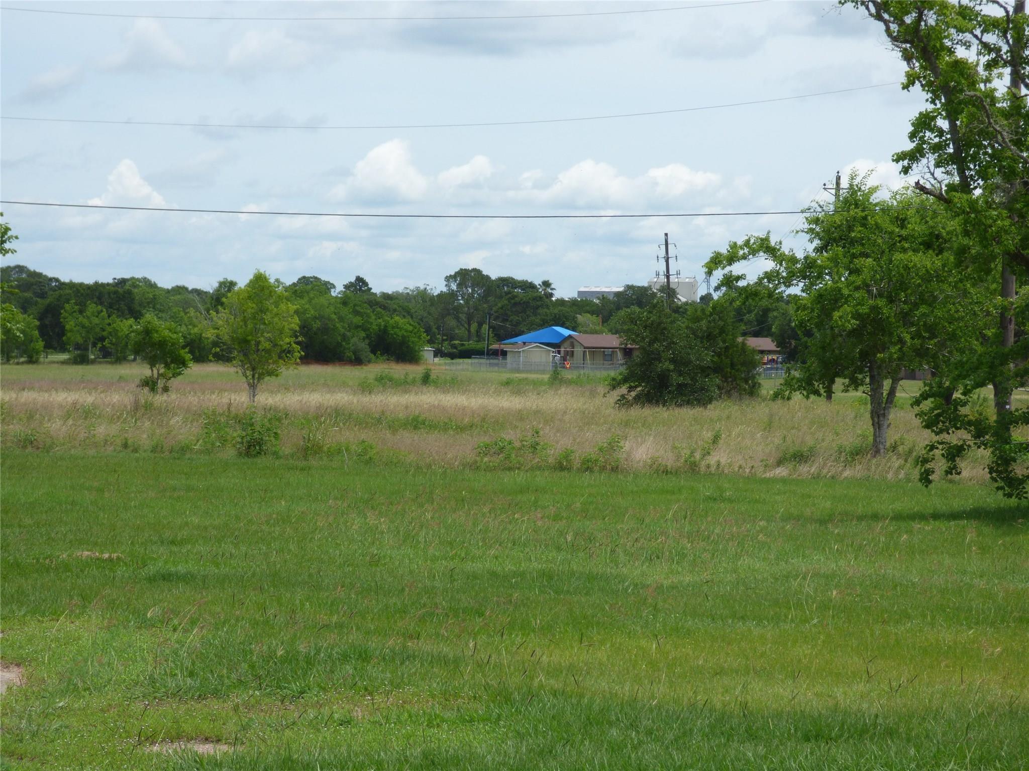 0 S Austin Road Property Photo